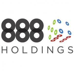 888 Holdings - Une entreprise leader dans l'industrie du jeu
